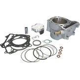 Utbytes cylinder kit 250cc 4-T