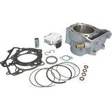 Utbytes cylinder kit 450cc 4-T